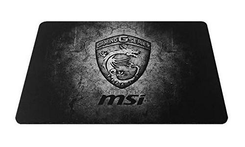 MSI Shield Mouse Pad
