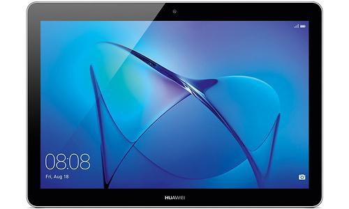 Huawei MediaPad M3 Lite 4G 32GB Black