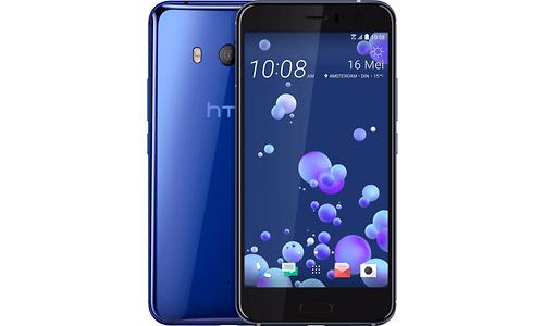 HTC U11 64GB Blue (dual sim)