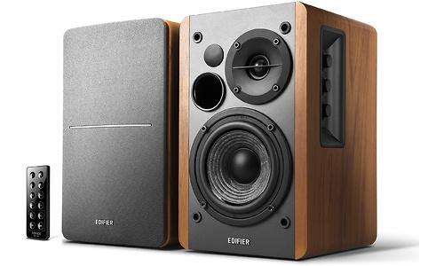 Edifier Studio R1280DB Brown