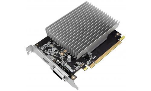 Gainward GeForce GT 1030 SilentFX 2GB