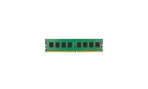 SK Hynix 8GB DDR4-2400 CL17