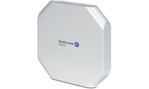 Alcatel-Lucent OAW-AP1101-RW
