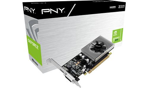 PNY GeForce GT 1030 2GB