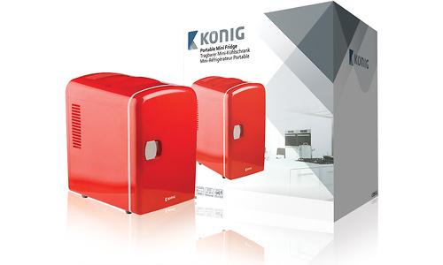 König KN-MF10