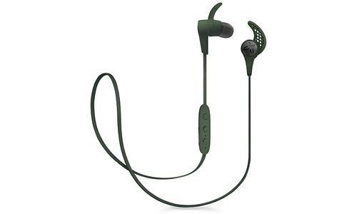 Jaybird X3 Sport Green