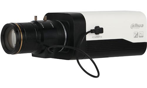 Dahua IPC-HF8630F