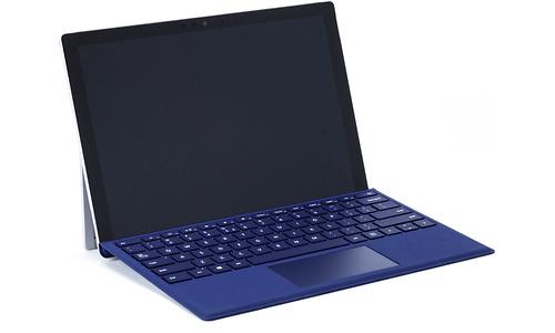 Microsoft Surface Pro 128GB i5 4GB (FJT-00003)
