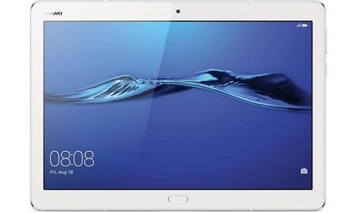 Huawei MediaPad M3 Lite 10 32GB White