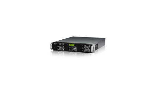 Amacom N8880U-10G 48TB