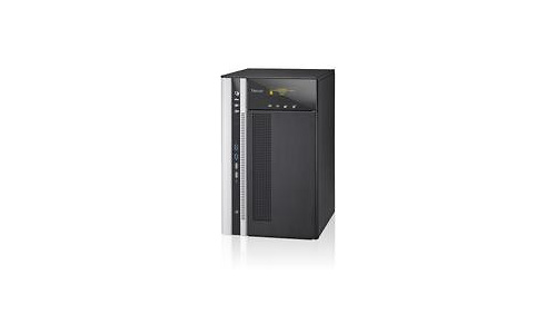 Amacom N8850 16TB