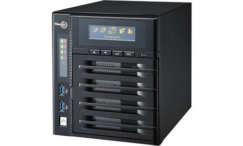 Amacom N4800Eco 2TB