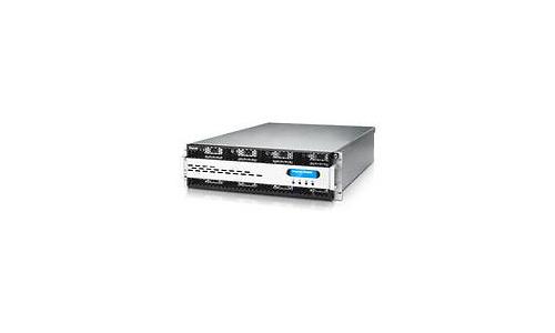 Amacom N16850 128TB