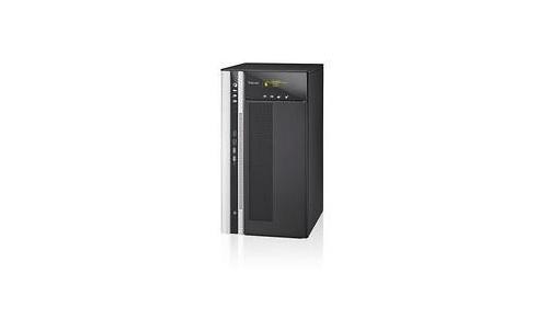 Amacom N10850 80TB
