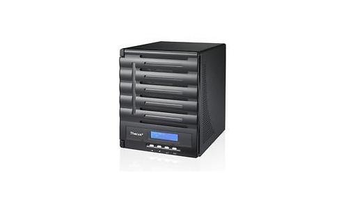 Amacom N5550 40TB