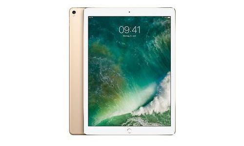 """Apple iPad Pro 2017 12.9"""" WiFi 64GB Gold"""