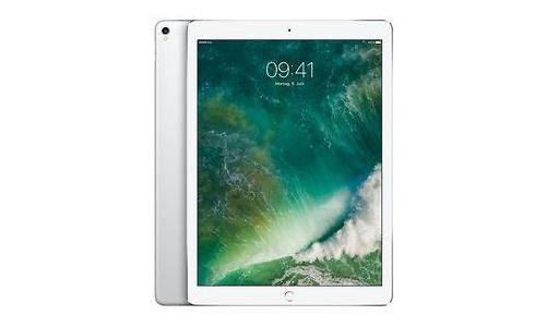 "Apple iPad Pro 2017 12.9"" WiFi + Cellular 512GB Silver"