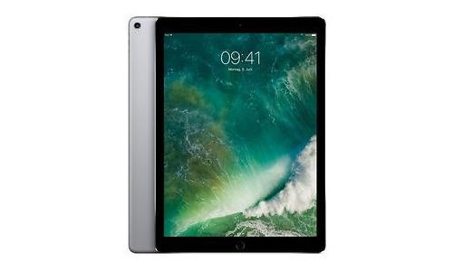 """Apple iPad Pro 2017 12.9"""" WiFi 512GB Grey"""