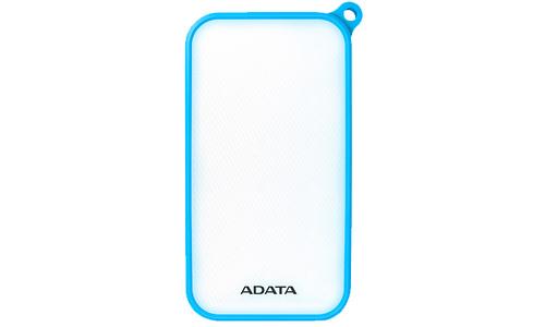 Adata D8000L Blue