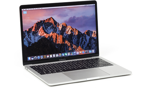 "Apple MacBook Pro 2017 13.3"" (MPXR2N/A)"