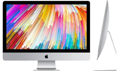 Apple iMac 27 (MNE92N/A)