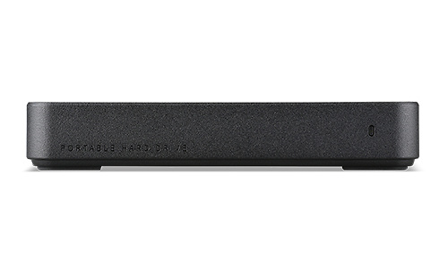 Acer Revo Build M2-601 1TB Black