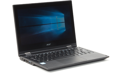 Acer TravelMate Spin B118-R-C65T