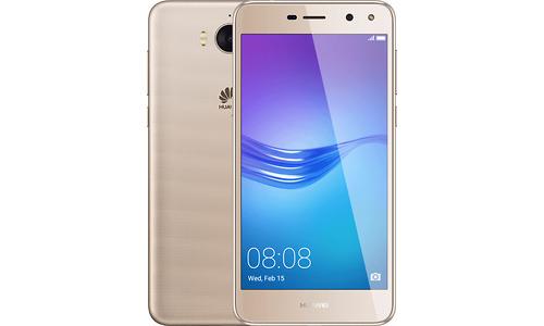 Huawei Y6 2017 Gold