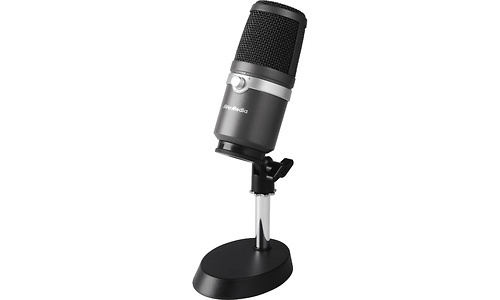AverMedia 310 USB Microphone AM310