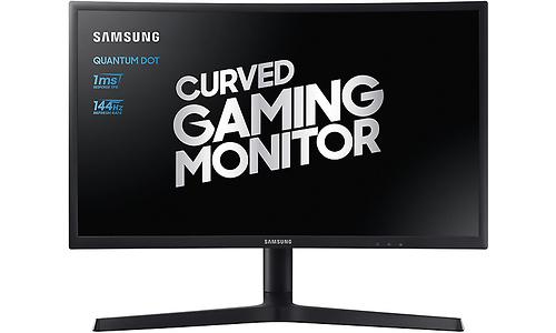 Samsung C24FG73