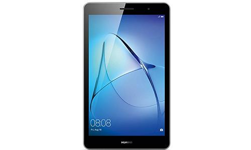 Huawei MediaPad T3 7 WiFi 8GB Grey