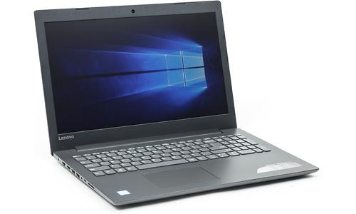 Lenovo IdeaPad 320-15IKBN (80XL00MJMH)
