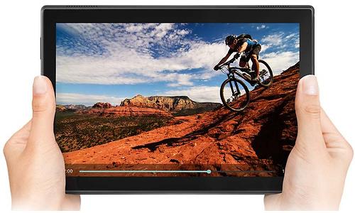 Lenovo TB-X304F 16GB Black