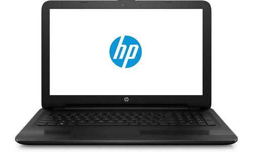 HP 15-ba526ng (1LY02EA)