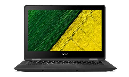 Acer Spin 5 SP513-51