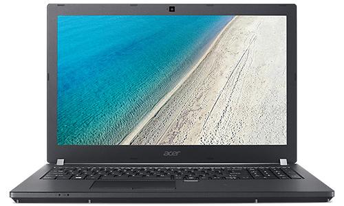 Acer TravelMate P459-G2-MG-76ZQ