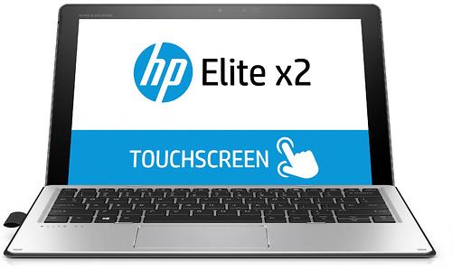 HP Elite x2 1012 G2 (1LV39EA)
