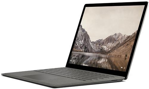Microsoft Surface 256GB i5 8GB (DAG-00023)