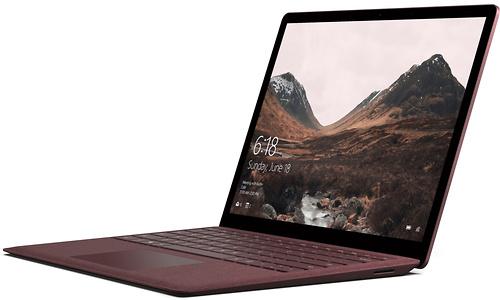 Microsoft Surface 256GB i5 8GB (DAG-00064)