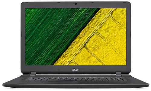 Acer Aspire ES1-732-C6UT
