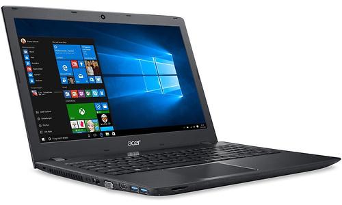 Acer Aspire 5 A515-51-56DN