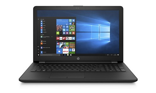 HP 15-bs063nd (1VZ75EA)