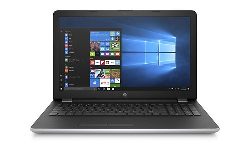 HP 15-bs067nd (1VZ79EA)