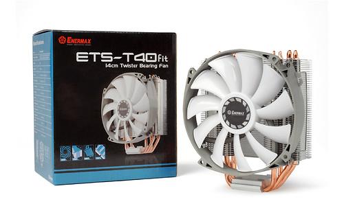 Enermax ETS-T40F-RFA