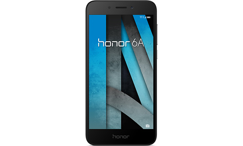 Honor 6A Grey