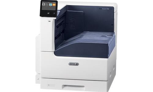 Xerox VersaLink C7000 N