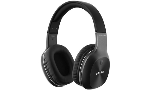 Edifier W800BT Black