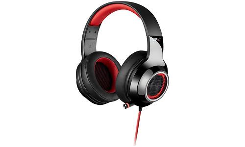 Edifier G4 Black/Red