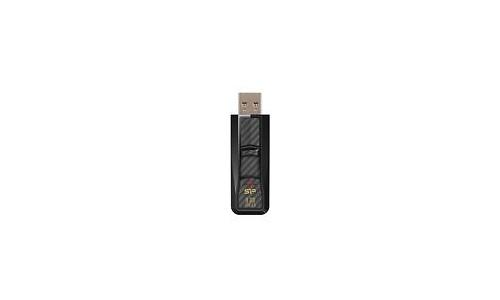 Silicon Power Blaze B50 8GB Black