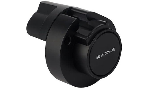 BlackVue BTC-1A